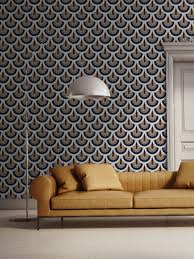contemporary living room wallpaper new designs for walls your home paper art deco funky 1 948x1264 on art deco wallpaper ideas with cheap wallpaper ideas bathroom 891 wallpaper hd background