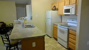 Small Picture kitchen design ideas for small kitchens on a budget