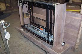 tv cabinet lift mechanism. Contemporary Cabinet Lift Mechanism Fitted To The U0027insideu0027 Of Cabinet To Tv Cabinet R