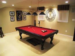... Outline Circular Small Game Room Ideas Rounded Shapes Simple Decorative  Accessories Designed Creative Large String ...