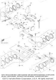 Kubota kh41 alternator wiring diagram wiring diagrams schematics