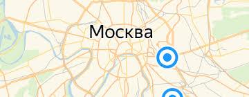 <b>Люстры Nowodvorski</b> — купить на Яндекс.Маркете