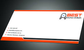 Entry 6 By Warna86 For Business Card Envelope Etc Corporate Design