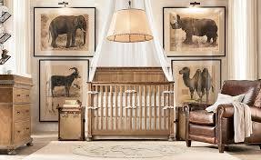Baby Room Design Ideas Cool Designs For Bedroom Decor Plans