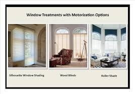 Bedroom 10 Most Common Blinds And Shades For Different Kinds Of Different Kinds Of Blinds For Windows