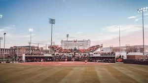 OSU Softball Pulls in Top-10 Signing Class - Oklahoma State University  Athletics