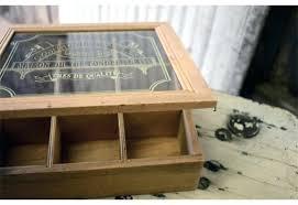 Cardboard Storage Box Decorative Decorative Boxes Storage Tea Box Storage Box Decorative Boxes 51