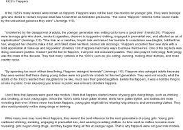 essay about role model docoments ojazlink standard grade history 8 mark essay short dom fighters
