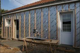 baec maisons bois fr isolation 1
