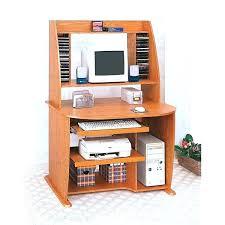 bookshelf computer desk bookshelf and computer desk bookcase computer desk bookcase computer desk ikea