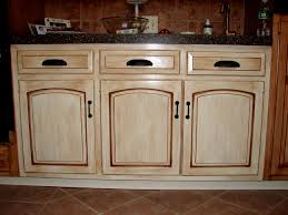 White Kitchen Cabinets Doors White Kitchen Cabinet Doors Replacement