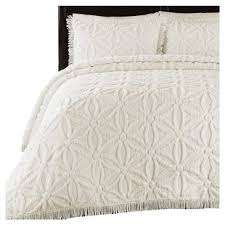 chenille bedspreads queen size.  Size Search Results For  Inside Chenille Bedspreads Queen Size C