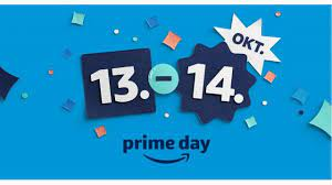 Amazon Prime Day 2020 - Tag 2: Die besten Smartphone-Angebote