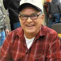 Clifford Daniels Obituary - Visitation & Funeral Information