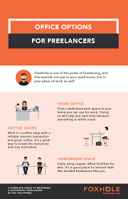 complete guide home office.  office acompleteguidetobecomingasuccessfulfreelancer intended complete guide home office x