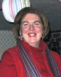 Teresa M. Raymond Bauer (1961-2010) - Find A Grave Memorial