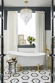 Traditional White Bathrooms 17 Best Images About Beautiful Master Bathrooms On Pinterest
