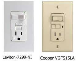 how to install and troubleshoot gfci Ground Fault Outlet Wiring Diagram Ground Fault Outlet Wiring Diagram #69 ground fault receptacle wiring diagram