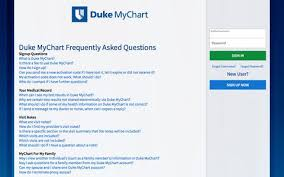 Prevea My Chart Faq Pages Website Inspiration And Examples Crayon