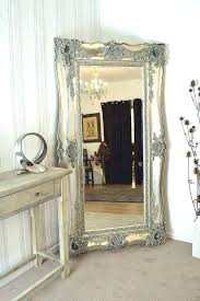 wall mirrors hobby lobby wall mirrors mirror decor image of large for living room round