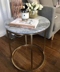 kmart decor side table decor