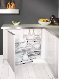 Corner Kitchen Cabinet Solutions Kitchen Corner Cabinet Solutions Cabinet Design Ideas Williams