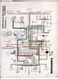 porsche wiring diagram porsche image wiring diagram 356c porsche wiring diagram 356c wiring diagrams on porsche wiring diagram