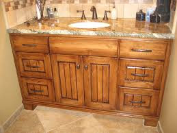 Standard Bathroom Vanity Top Sizes Bathroom Awesome Standard Countertop Sizes Design Dimensions Ideas