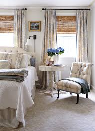 Small Picture Bedroom Accent Chair Best 25 Bedroom Chair Ideas On Pinterest