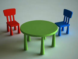 ikea playroom furniture. Table And Chairs Ikea Toddler Little \u2013 Northmallow Playroom Furniture