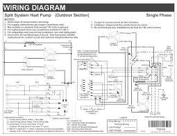 pioneer deh p6400 wiring diagram wiring library pioneer deh 12e wiring diagram color wiring library pioneer deh 3200ub wiring diagram pioneer deh