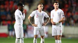 تشيكيا تصعق إنجلترا وأوكرانيا تقترب من اليورو وفوز صعب لكل من فرنسا وتركيا    إنجلترا