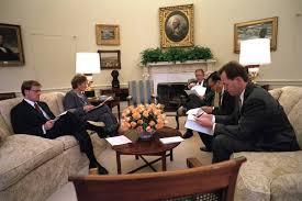 george bush oval office. 911: President George W. Bush Speech Preparation George Bush Oval Office