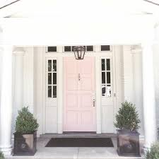 white front door. Modren Front Here Are The 6 Color Options From Farrow U0026 Ball For White Front Door