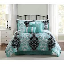 beige comforter sets teal black bedding black comforter full queen bedding teal bedding sets queen aqua colored comforters teal king