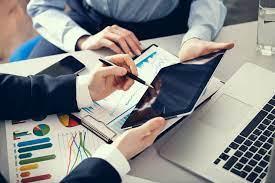 Corporate Tax Lawyers   Business & Tax Advisory   Kalfa Law