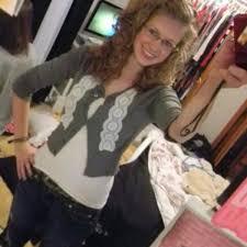 Stephanie Thornhill (steph16014) on Myspace