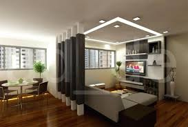 living and dining room together small spaces living room dining design amusing marvelous interior small kitchen living and dining room together small