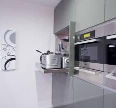 12 Cool Contemporary Kitchen Simple Contemporary Kitchen