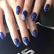 45 Galaxy Nail Art Designs That Will Leave You In Awe Style Skinner