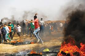 رجعينلك فلسطين images?q=tbn:ANd9GcR