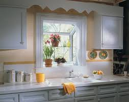 garden windows milwaukee wi weather tight corporation with kitchen window design 9