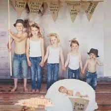 Fotoideen mit kindern