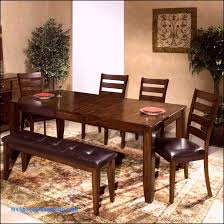 wooden dining room table and chairs enjoyable piece dark mango pub set od dining room set