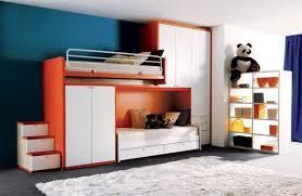 kids furniture modern. Simple Modern Bedroom For Kids The Girl E Throughout Inspiration Furniture I