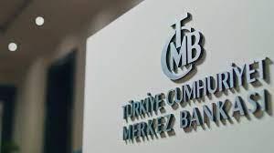 Merkez bankasının faiz kararı için kim ne dedi? Faiz kararı yorumları