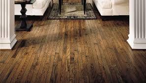 Superb Color: Honey. Category: Hardwood Flooring Good Looking