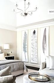 how to decorate big empty wall decorating blank walls decorating blank walls how to decorate a  on wall decor for big empty walls with how to decorate big empty wall big wall decor ideas large wall