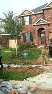 garden drainage system how to make a yard