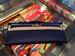 hermes kelly cut. post navigation. sold hermes kelly cut
